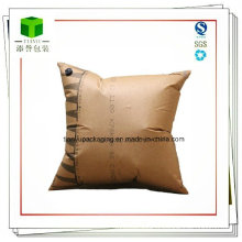 Sac gonflable Kraft Paper Dunnage