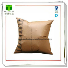 Kraft Paper Dunnage Air Bag