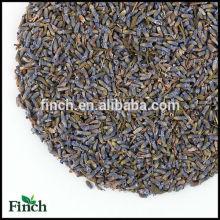 FT-015 Dried Lavender Wholesale Scented Flavor Flower Herbal Tea