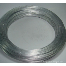 aluminum alloy wire, electrical wire