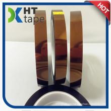 High Temperature Tolerance 3m Polyimide Film Tape
