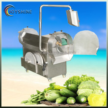 Best Stainless Steel Chopper Machine for Vegetables