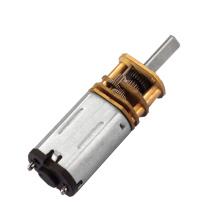 M20 motor 10mm dc gear motor
