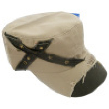 PAC Militar com Applique (MT07)