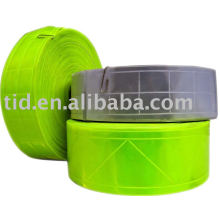 safety Reflective material