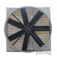 Ventilador de Cono Jlf Series para Aves de Corral