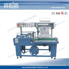 Hualian 2016 L Sealing Packaging Machinery (BSF-5545LC)