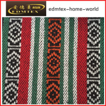 Жаккардовая ткань Sadu для мебели и палатки (EDM4658)