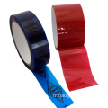 Garantie Evident Security VOID Tamper Tape