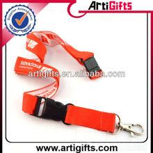 2013 cordón de seguridad de niño poliester barato