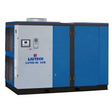 Atlas Copco - Compresseur d'air à vis 180 kW Liutech