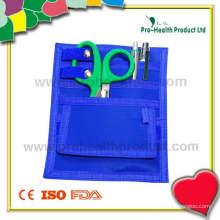 CPR Kit (PH046)