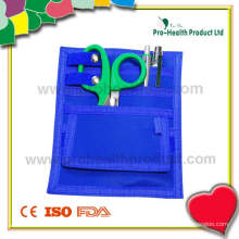 Kit CPR (PH046)