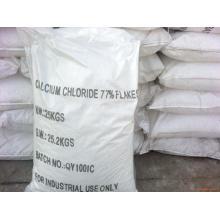 Calciumchlorid 74%, 94%