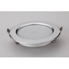Энергосберегающие SMD круглые светодиодные потолочные светильники 7W