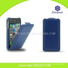 Vente en gros nouveau design étui de téléphone portable beauté