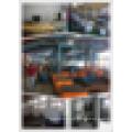 Disco cerámico de cerámica disco de freno 34216778965