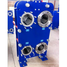 Swep Gc60 Removable Plate Heat Exchanger