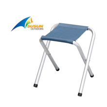 Aluminum Fishing Stool