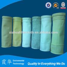Tissu PP pour filtre ahu bag
