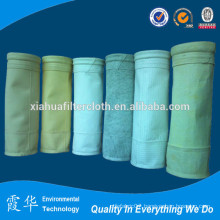 PP fabric for ahu bag filter