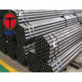 Boiler dan Superheater Alloy Steel Tubes