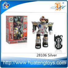 Новые игрушки для детей, говорящие многофункциональную игрушку робота rc для продажи