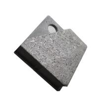 Pastilhas de freio de mão XGMA 36C0038