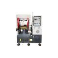 power press machine vacuum vulcanizing machine label