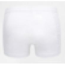 2016 O boxer novo da forma do estilo shorts o roupa interior sem emenda