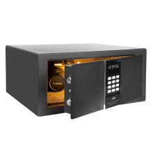 Hotel Luxury Safe Hotelzimmer Safe