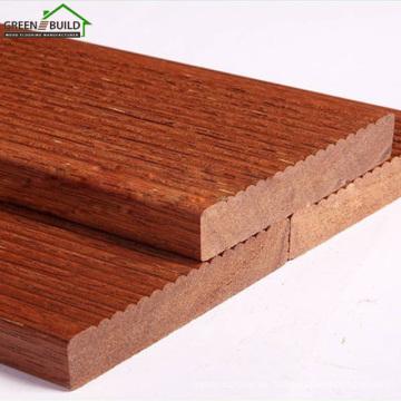 Merbau Decking Outdoor Hardwood Decking