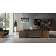 Les meubles de bureau de bureau haut de gamme moderne les plus vendus (HF-01D28)