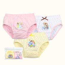 Meninas Underwear Bebê Algodão Underwear Criança Calcinhas Meninas Underwear Calças Calcinhas Crianças Menina Underwear Crianças