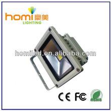 2013 новый продукт Прожекторы светодиодные