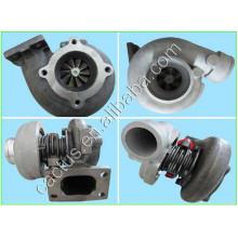 Ta2505 454163-0001 Турбокомпрессор для трактора Iveco FIAT 8045.25.287--3.9L / 122HP