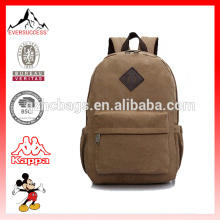 Hot Trend Backpack High School Student Backpack Backpacks Teenage Girls