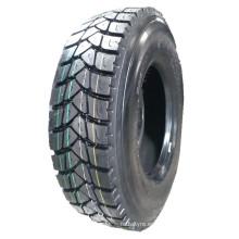 Neumáticos LongMarch buscando agentes para distribuir nuestros productos