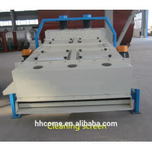 High Quality Soybean Oil processing Equipment with Good Price