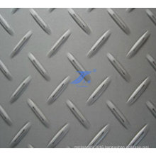 Durable Skid Plate for Ground in High Quality