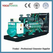 Fawde Diesel Motor Elektrischer Generator Stromerzeugung
