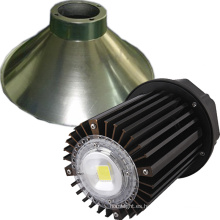Luz LED de bahía de alta potencia (EW-BL100W)