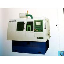 Características de la máquina rectificadora de cojinetes de empuje CNC