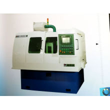 CNC Thrust bearing grinding machine features