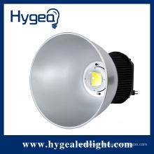 200W Meanwell Led High Bay 20000lm,led high bay light