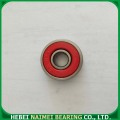Miniature Deep Groove Ball Bearing 625