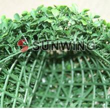 SUNWING outdoor artificial bamboo ivy plants for garden