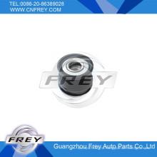 OEM шкив генератора 6111550315 для Mercedes-Benz Sprinter 901 902 903 904