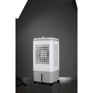 Penutup Kaca 3000CBM Home Air Cooler