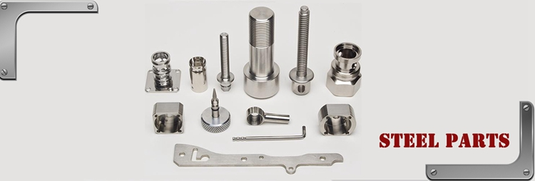 CNC turning milling customized machining high precision stainless steel rc car flexible rear axle drive shaft